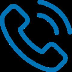 Opcja wygodnych zamówień telefonicznych
