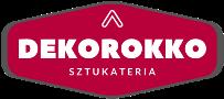 Logo Dekorokko