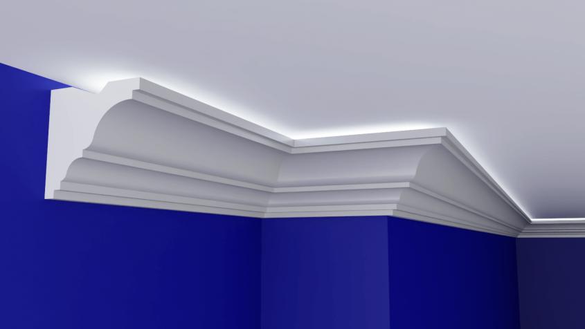Listwa oświetleniowa LM LED-11