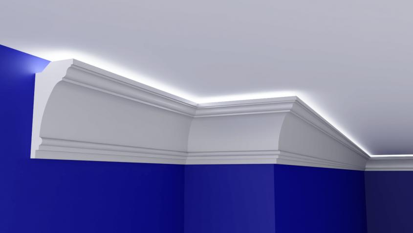 Listwa oświetleniowa LM LED-3