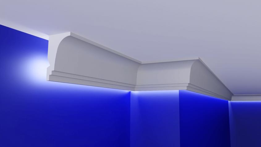Listwa oświetleniowa LO LED-5