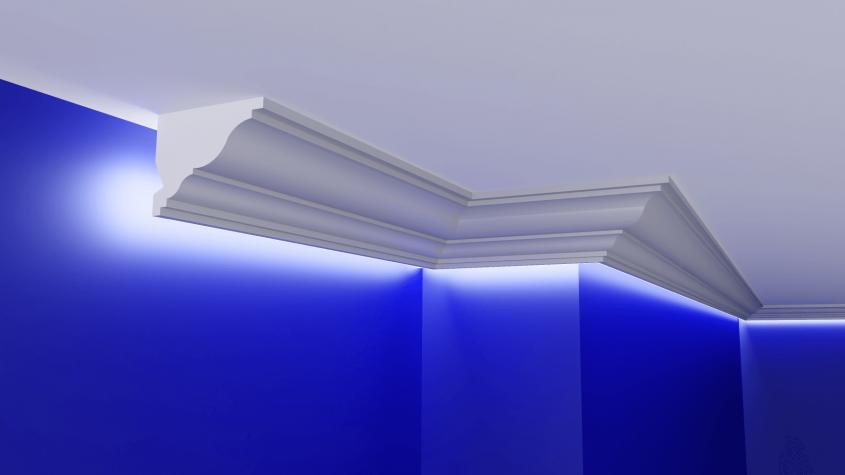 Listwa oświetleniowa LW LED-5